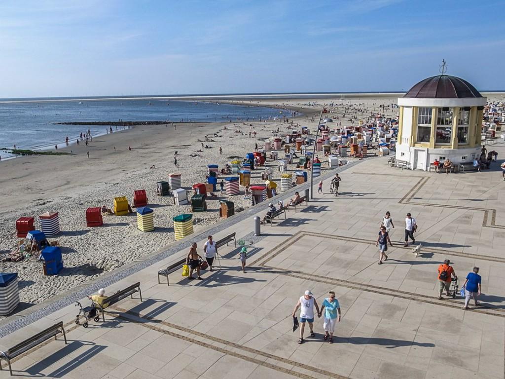 Strand (1)