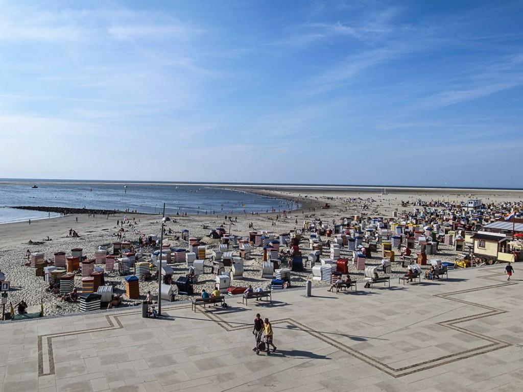 Strand (2)