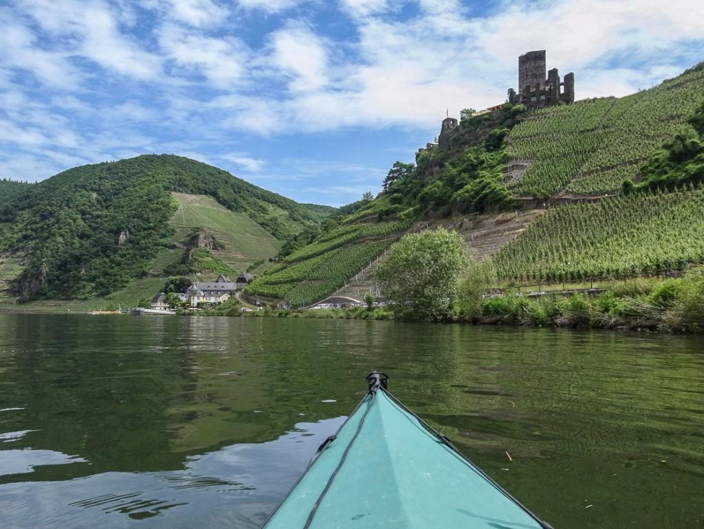 Burg Metternich in Beilstein (1)