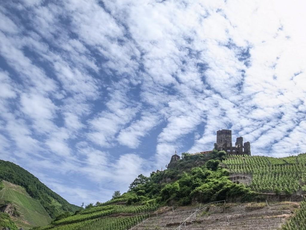 Burg Metternich in Beilstein (2)