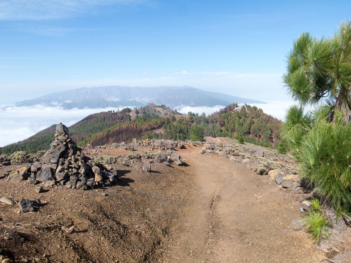 Vulkanroute